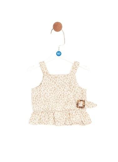 BG Baby Bluz Renkli